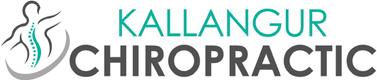 Kallangur Chiropractic